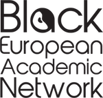 Black European Academic Network