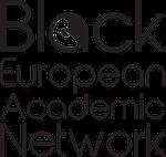 Black European Academic Network